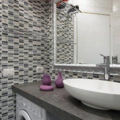 Апартаменты Violet Vatican Apartment ванная