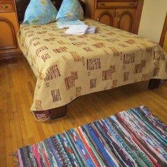 Гостиница Trans-Sib Hostel в Иркутске отзывы, цены и фото номеров - забронировать гостиницу Trans-Sib Hostel онлайн Иркутск комната для гостей фото 4