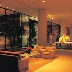 Отель Phoenix Park The Hotel & Condominium Южная Корея, Пхёнчан - отзывы, цены и фото номеров - забронировать отель Phoenix Park The Hotel & Condominium онлайн интерьер отеля фото 2