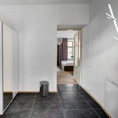 Отель 4 Arts Suites Чехия, Прага - отзывы, цены и фото номеров - забронировать отель 4 Arts Suites онлайн интерьер отеля