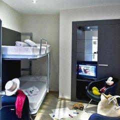 Отель ALIMARA Барселона детские мероприятия
