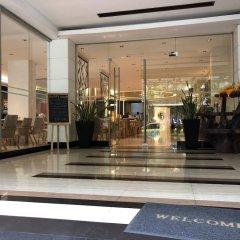 Отель Royal View Resort Таиланд, Бангкок - 5 отзывов об отеле, цены и фото номеров - забронировать отель Royal View Resort онлайн фитнесс-зал