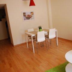 Апартаменты Vivobarcelona Apartments - Princep Барселона фото 25