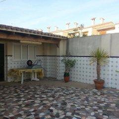 Отель Villa With 4 Bedrooms in Valencia, With Wonderful sea View, Private Po фото 5