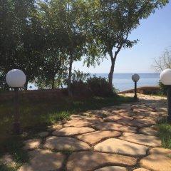 Отель Al Mare Villas фото 11