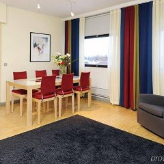 Original Sokos Hotel Pasila комната для гостей фото 2