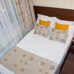 Гостиница Silk Way Казахстан, Алматы - отзывы, цены и фото номеров - забронировать гостиницу Silk Way онлайн комната для гостей фото 2
