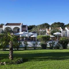 Отель Roda Beach Resort & Spa All-inclusive фото 2