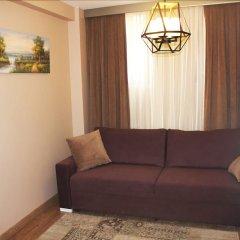 Mavi Halic Apartments Турция, Стамбул - отзывы, цены и фото номеров - забронировать отель Mavi Halic Apartments онлайн комната для гостей фото 4