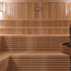 Отель Palma Черногория, Тиват - 1 отзыв об отеле, цены и фото номеров - забронировать отель Palma онлайн сауна
