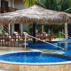 Отель Sara Beachfront Boutique Resort фото 3
