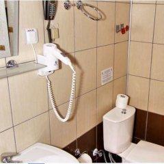 Kleopatra Bavyera Hotel ванная фото 2