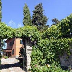 Отель Villa Belvedere Италия, Сан-Джиминьяно - отзывы, цены и фото номеров - забронировать отель Villa Belvedere онлайн фото 4