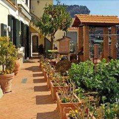 Отель Casa Annalisa Италия, Понтоне - отзывы, цены и фото номеров - забронировать отель Casa Annalisa онлайн фото 2