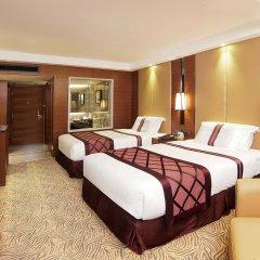 Emperor Hotel комната для гостей фото 17