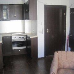 Отель Zhivko Apartment Болгария, Равда - отзывы, цены и фото номеров - забронировать отель Zhivko Apartment онлайн в номере