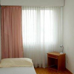 Отель Nova Residence Цюрих комната для гостей фото 5
