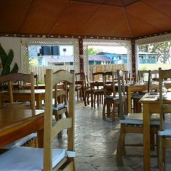 Отель Negril Beach Club питание фото 2