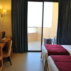 Отель Ramada Resort Dead Sea Иордания, Ма-Ин - 1 отзыв об отеле, цены и фото номеров - забронировать отель Ramada Resort Dead Sea онлайн комната для гостей фото 8