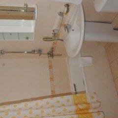 Гостиница Тенгри Казахстан, Атырау - 1 отзыв об отеле, цены и фото номеров - забронировать гостиницу Тенгри онлайн ванная