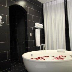 Отель Chloe Gallery ванная фото 2