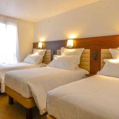 Отель L'ANNEXE комната для гостей