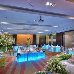 Отель Mida Airport Бангкок помещение для мероприятий