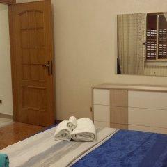 Отель Cinecitta' Open Space комната для гостей фото 5