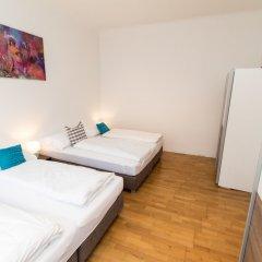 Отель CheckVienna - Apartment Familienplatz Австрия, Вена - отзывы, цены и фото номеров - забронировать отель CheckVienna - Apartment Familienplatz онлайн детские мероприятия фото 2
