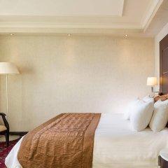 Radisson Blu Park Hotel, Athens Афины спа фото 2