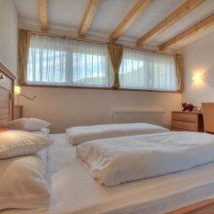 Hotel Rose Валь-ди-Вицце комната для гостей фото 2