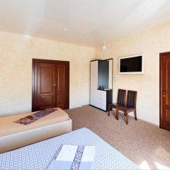 Гостиница Империал в Саратове 3 отзыва об отеле, цены и фото номеров - забронировать гостиницу Империал онлайн Саратов удобства в номере