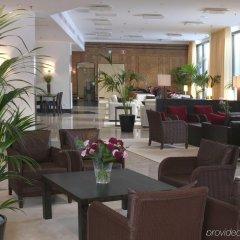 Отель Crowne Plaza Helsinki Финляндия, Хельсинки - - забронировать отель Crowne Plaza Helsinki, цены и фото номеров питание фото 2