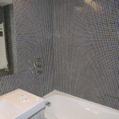 Отель Rs Porto Boavista Studios ванная фото 2