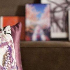 Отель Nobu Hotel at Caesars Palace США, Лас-Вегас - отзывы, цены и фото номеров - забронировать отель Nobu Hotel at Caesars Palace онлайн удобства в номере