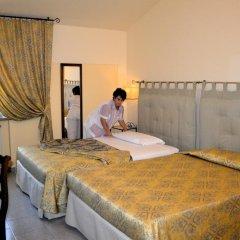 Отель Le Volpaie Италия, Сан-Джиминьяно - отзывы, цены и фото номеров - забронировать отель Le Volpaie онлайн спа