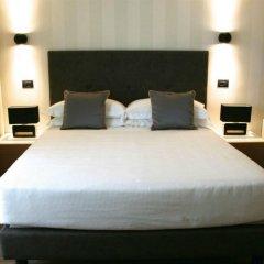 Отель Select Suites & Spa Риччоне комната для гостей фото 2