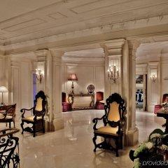 Hotel Eden - Dorchester Collection спа