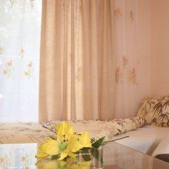 Отель Plovdiv Болгария, Пловдив - отзывы, цены и фото номеров - забронировать отель Plovdiv онлайн помещение для мероприятий