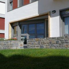 Отель WIFI Pirineo Suites Formigal Ordesa Испания, Сабиньяниго - отзывы, цены и фото номеров - забронировать отель WIFI Pirineo Suites Formigal Ordesa онлайн фото 9