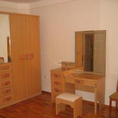 Hotel Aliq удобства в номере фото 2