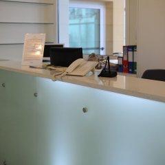 Отель Residence Suite Smeraldo фото 2