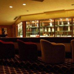 Отель Orient Palace Сусс гостиничный бар