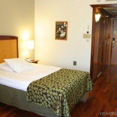 Scandic Jyvaskyla Hotel Ювяскюля комната для гостей