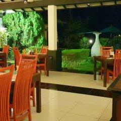 Отель Flower Garden Lake resort фото 2