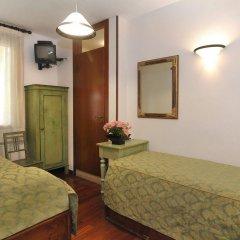 Отель B&B Al Saor Италия, Венеция - 1 отзыв об отеле, цены и фото номеров - забронировать отель B&B Al Saor онлайн комната для гостей фото 2
