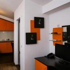 Отель Zlatograd Болгария, Ардино - отзывы, цены и фото номеров - забронировать отель Zlatograd онлайн фото 2