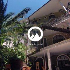 Гостиница Olympic Hostel в Сочи отзывы, цены и фото номеров - забронировать гостиницу Olympic Hostel онлайн фото 7