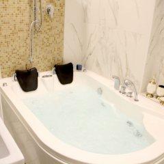 Отель Ingrami Suites Италия, Рим - 1 отзыв об отеле, цены и фото номеров - забронировать отель Ingrami Suites онлайн сауна
