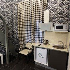 Гостиница Samsonov hotel on Nevsky 23 в Санкт-Петербурге отзывы, цены и фото номеров - забронировать гостиницу Samsonov hotel on Nevsky 23 онлайн Санкт-Петербург в номере